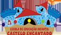 Escola Castello Encantado